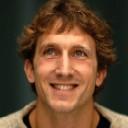 Jasper Herrmann
