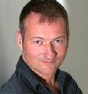 Jens Roth