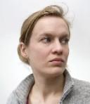 Johanna Pudel
