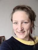 Lea Bancken
