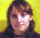 Nadin Kretschmer